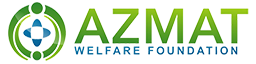 Azmat Welfare Foundation